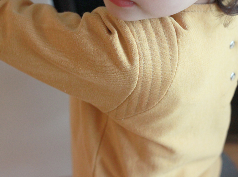 patron-couture-sweat-enfant-mixte-le-scammit_4