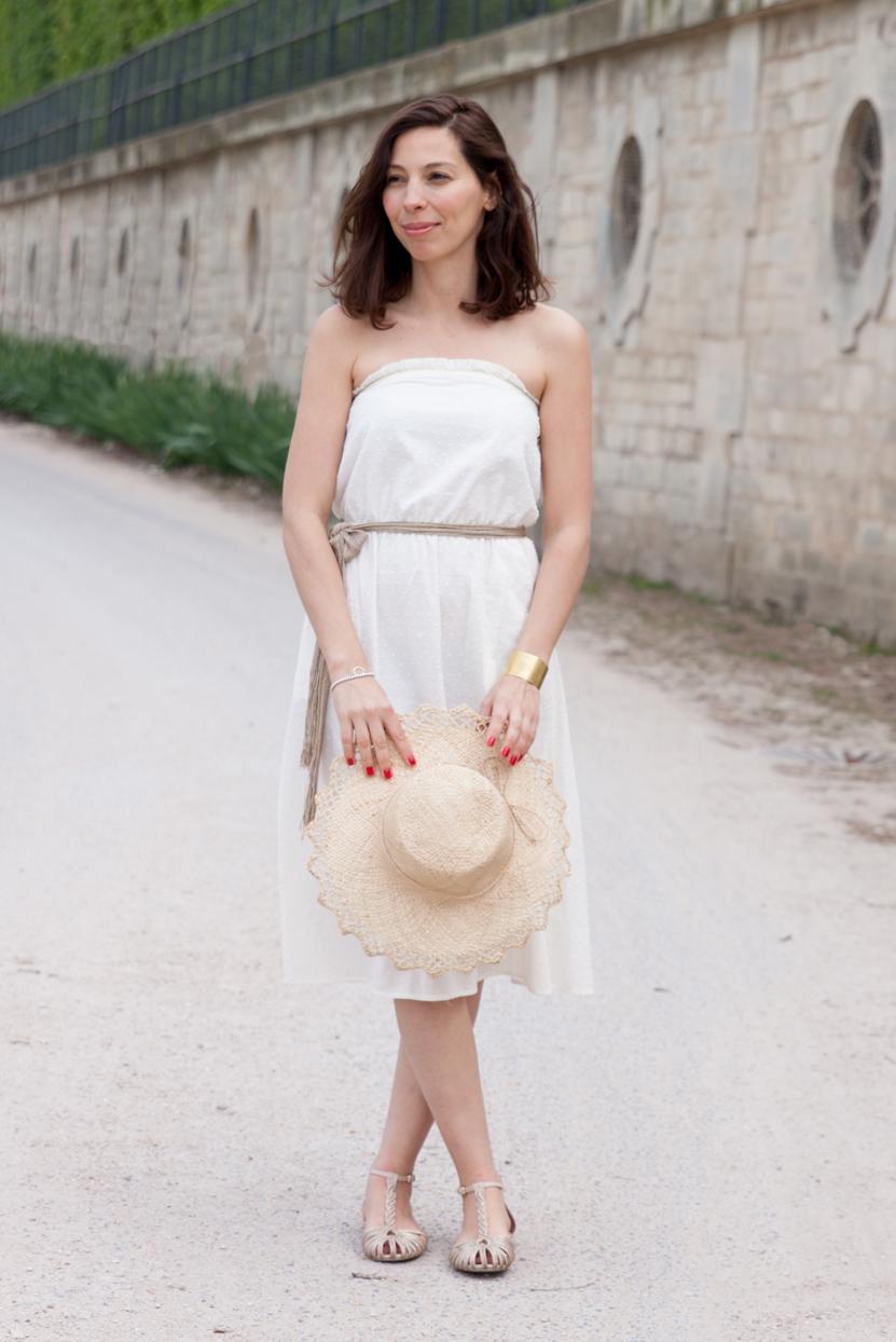 2-COCONUT-femme-patron-couture
