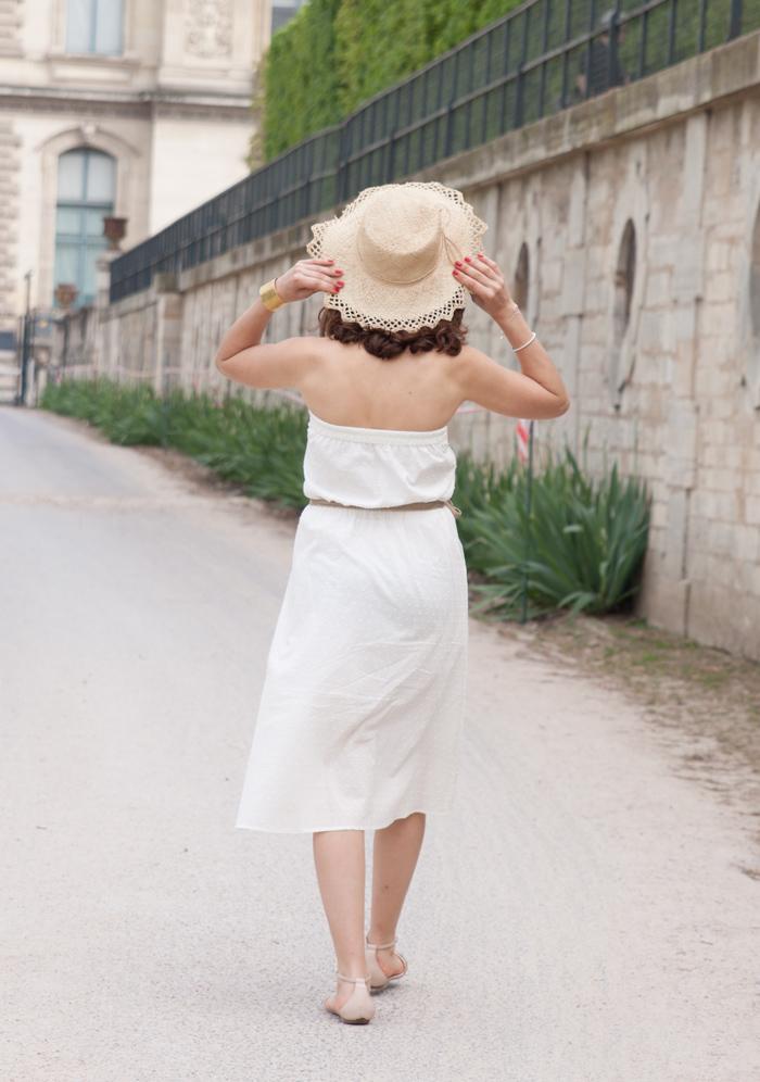 3-COCONUT-femme-patron-couture