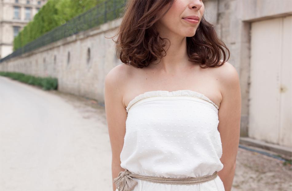 4-COCONUT-femme-patron-couture