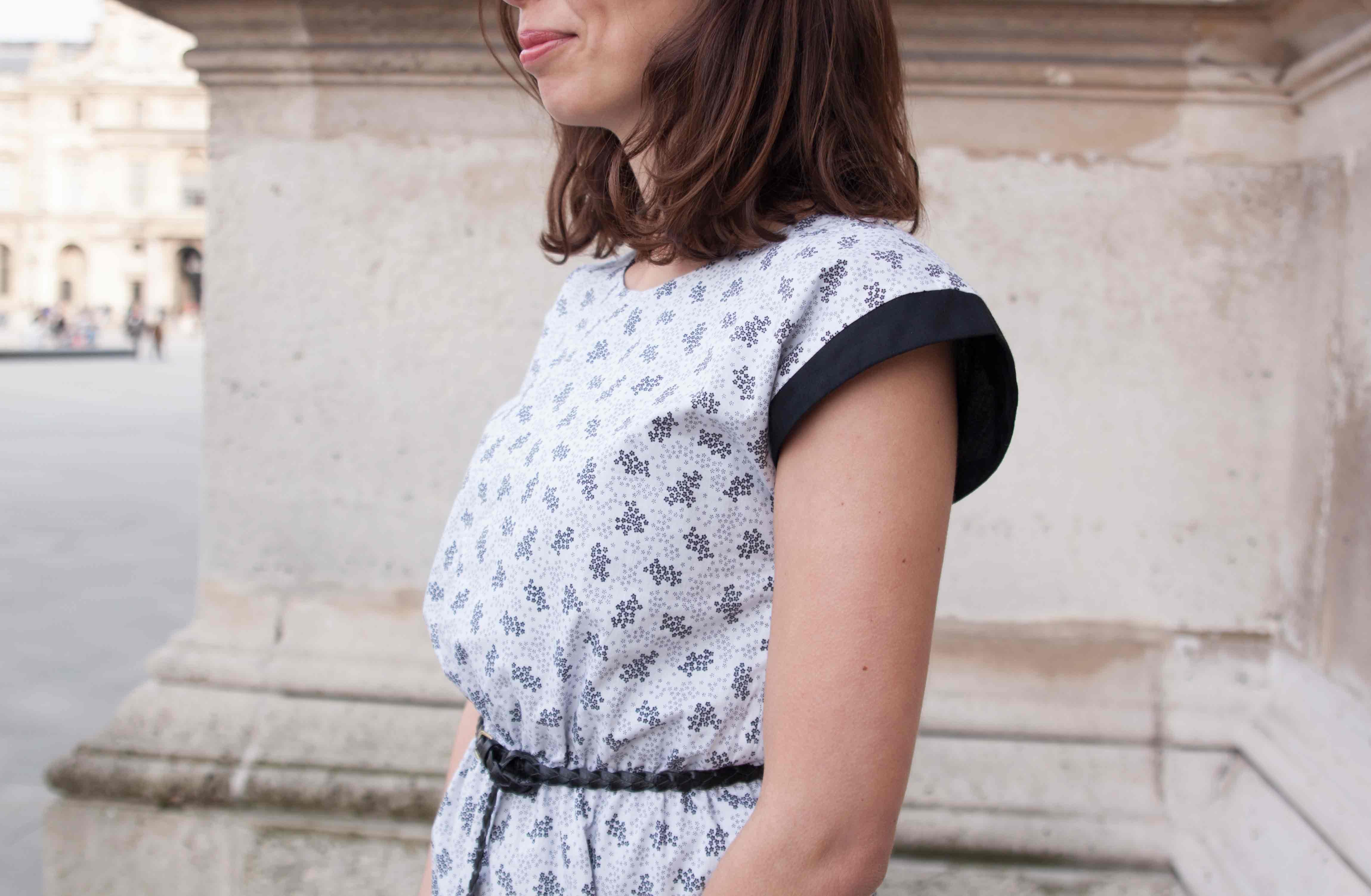 4-robe-femme-tokyo-patron-couture