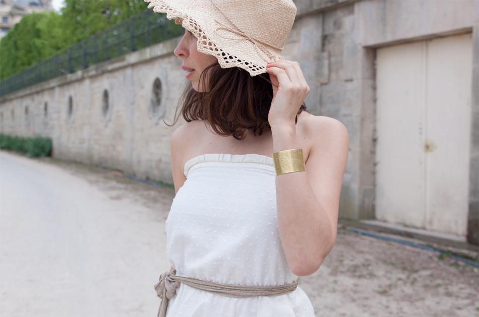 5-COCONUT-femme-patron-couture