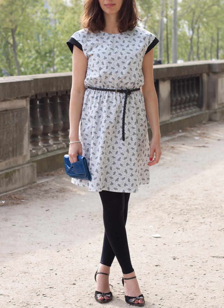 5-robe-femme-tokyo-patron-couture