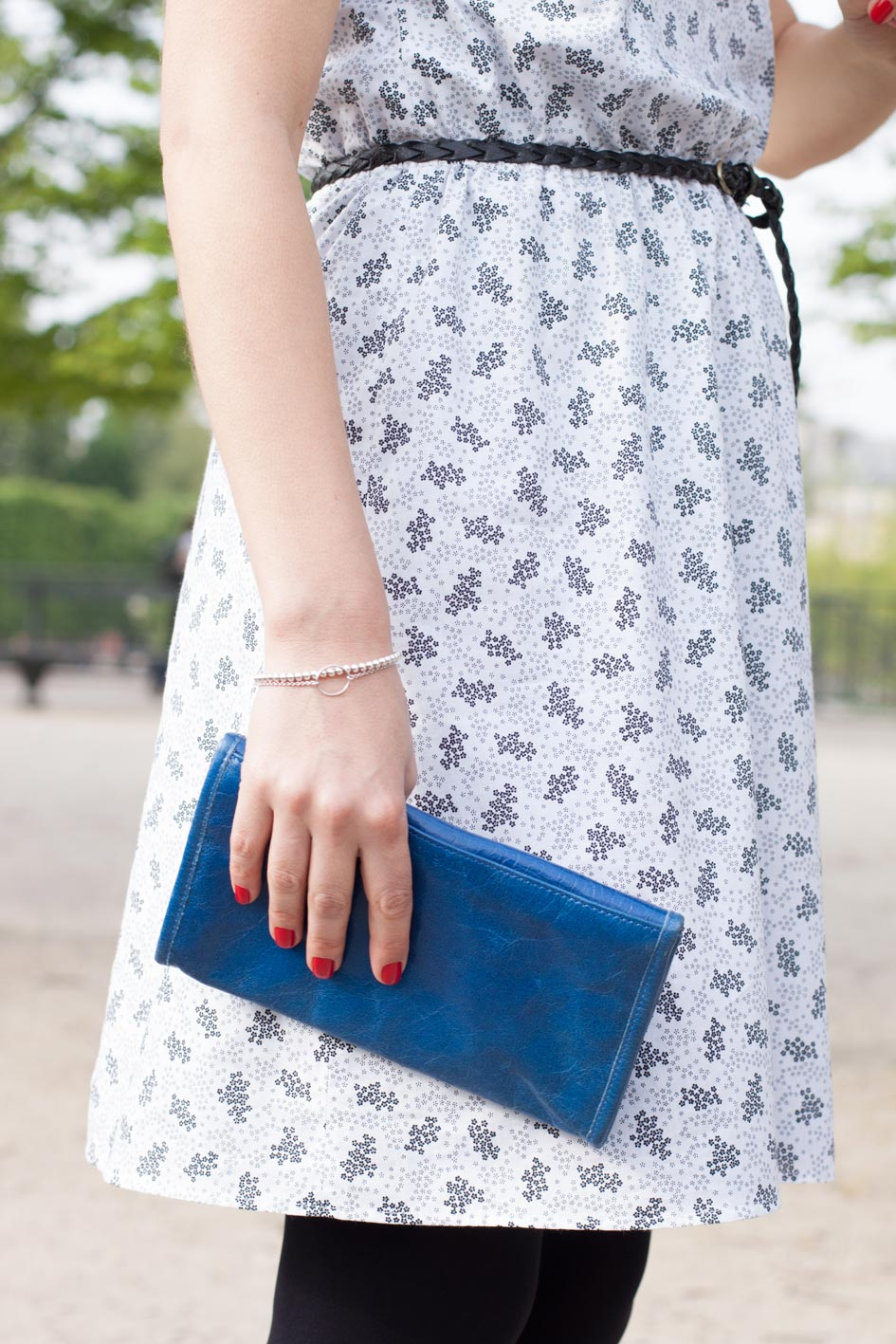 6-robe-femme-tokyo-patron-couture