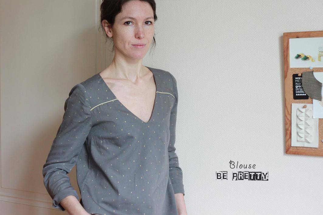 1-blouse-be-pretty-atelier-scammit-sergé-France-Duval-Stalla