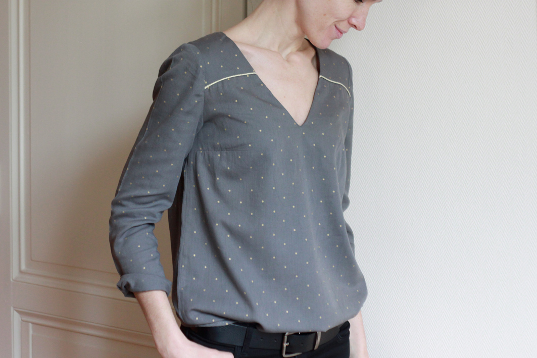 4-blouse-be-pretty-atelier-scammit-sergé-France-Duval-Stalla