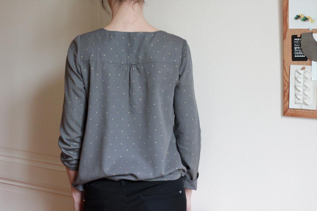 6-blouse-be-pretty-atelier-scammit-sergé-France-Duval-Stalla