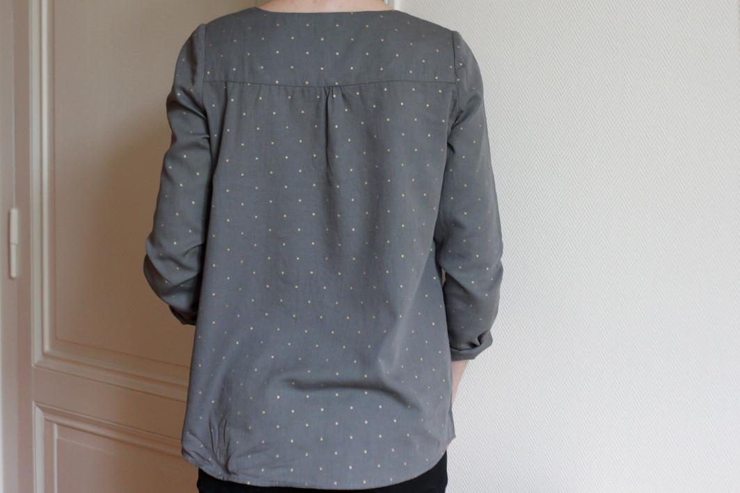 7-blouse-be-pretty-atelier-scammit-sergé-France-Duval-Stalla
