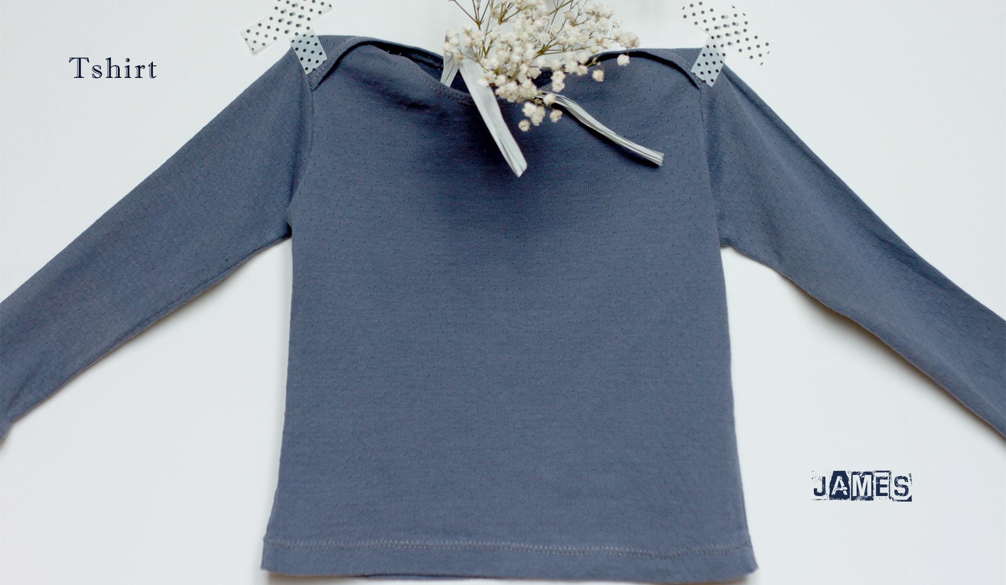 slider-jersey-ajouré-encre-tshirt-James-atelier-scammit