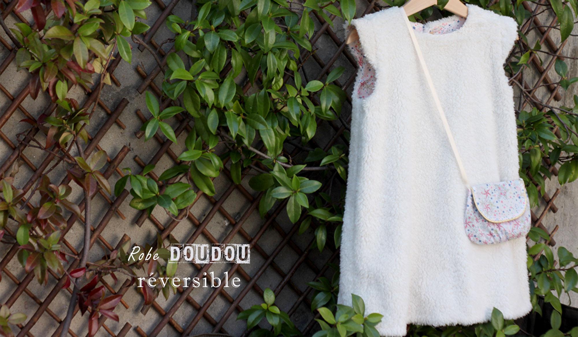 slider-patron-robe-doudou-atelier-scammit-little-fabrics