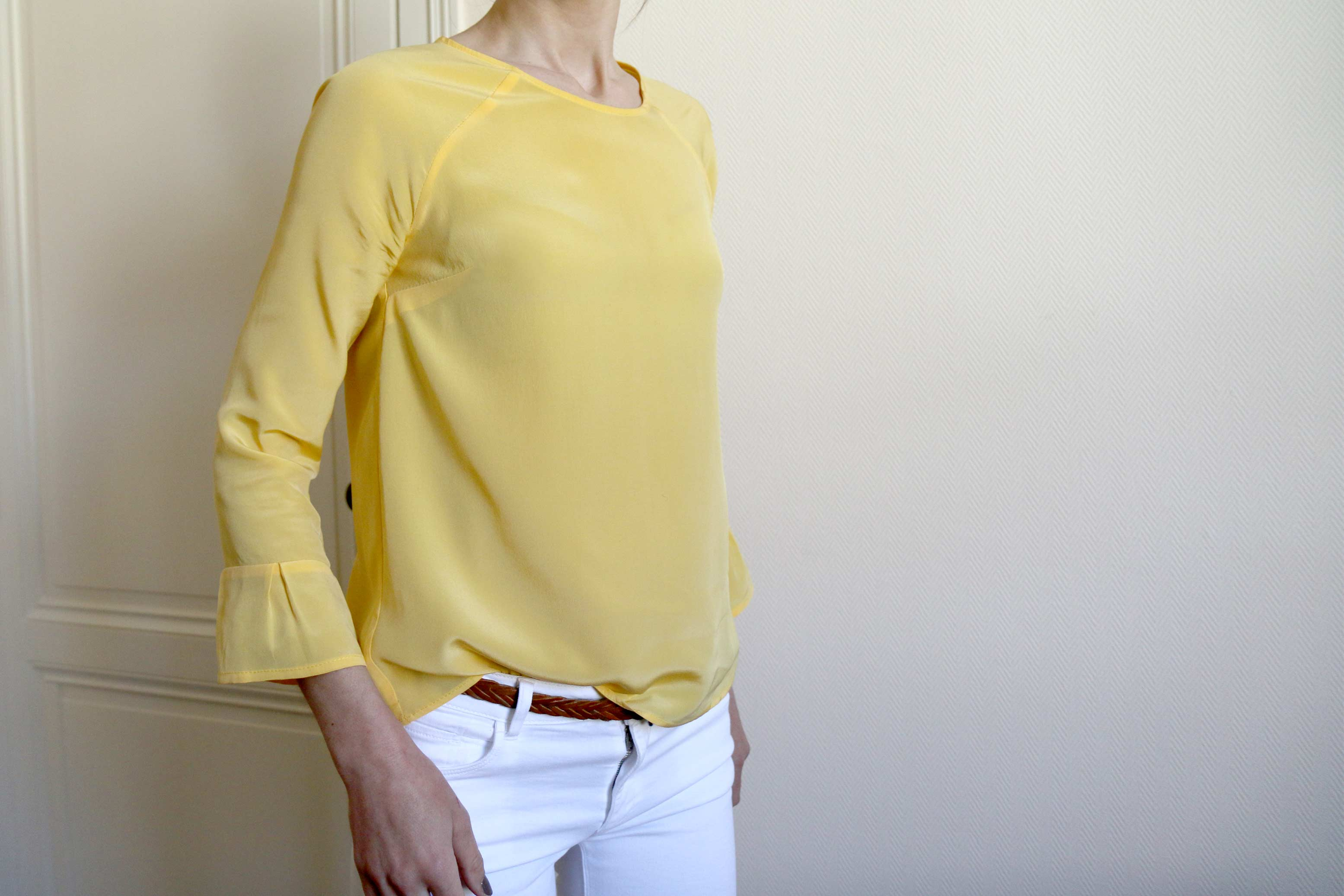 slider-atelier-scammit-patron-blouse-stockholm-pretty-mercerie