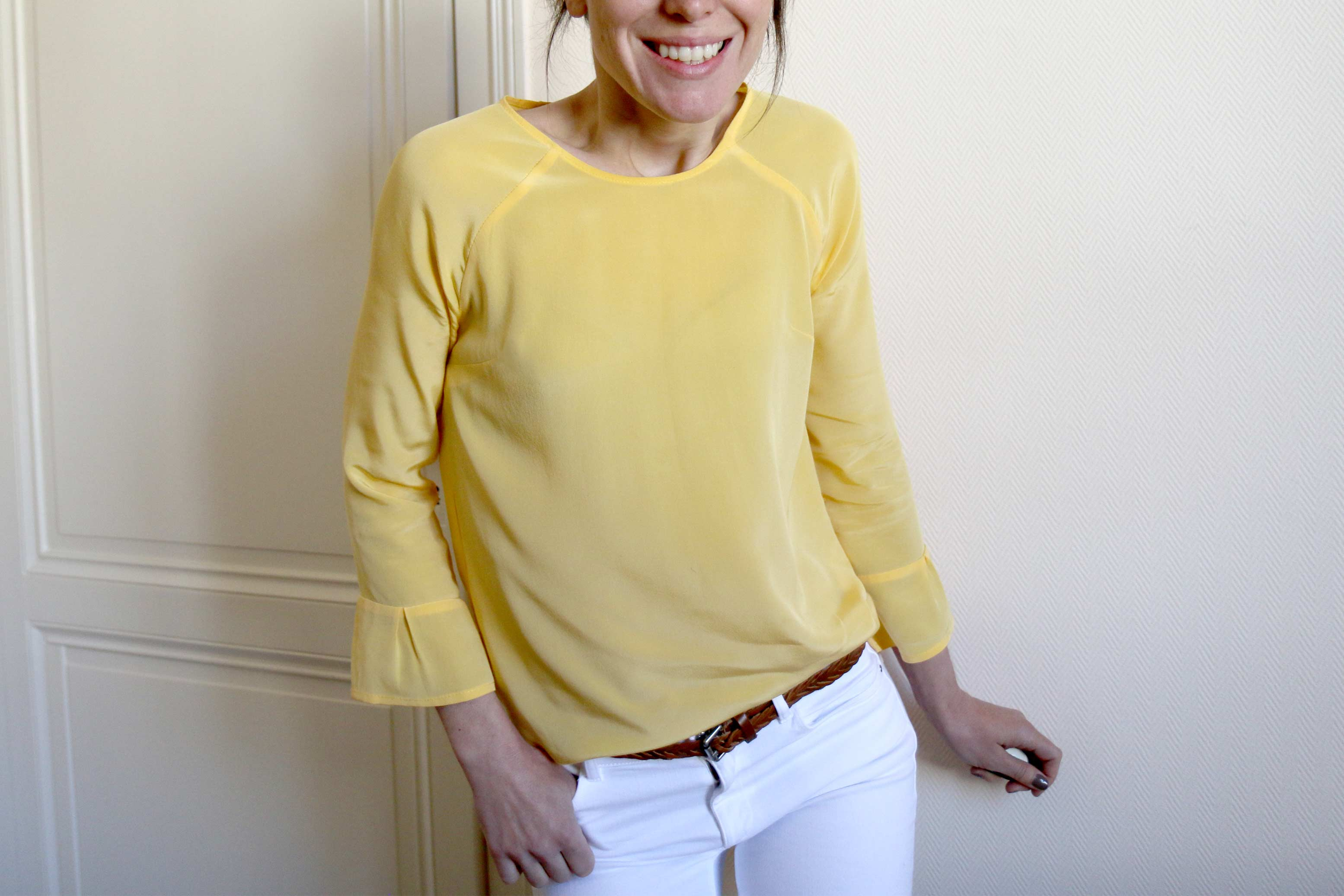 4-atelier-scammit-patron-blouse-stockholm-pretty-mercerie