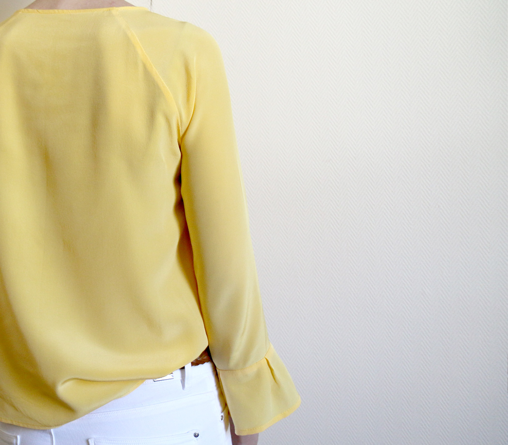 5-atelier-scammit-patron-blouse-stockholm-pretty-mercerie