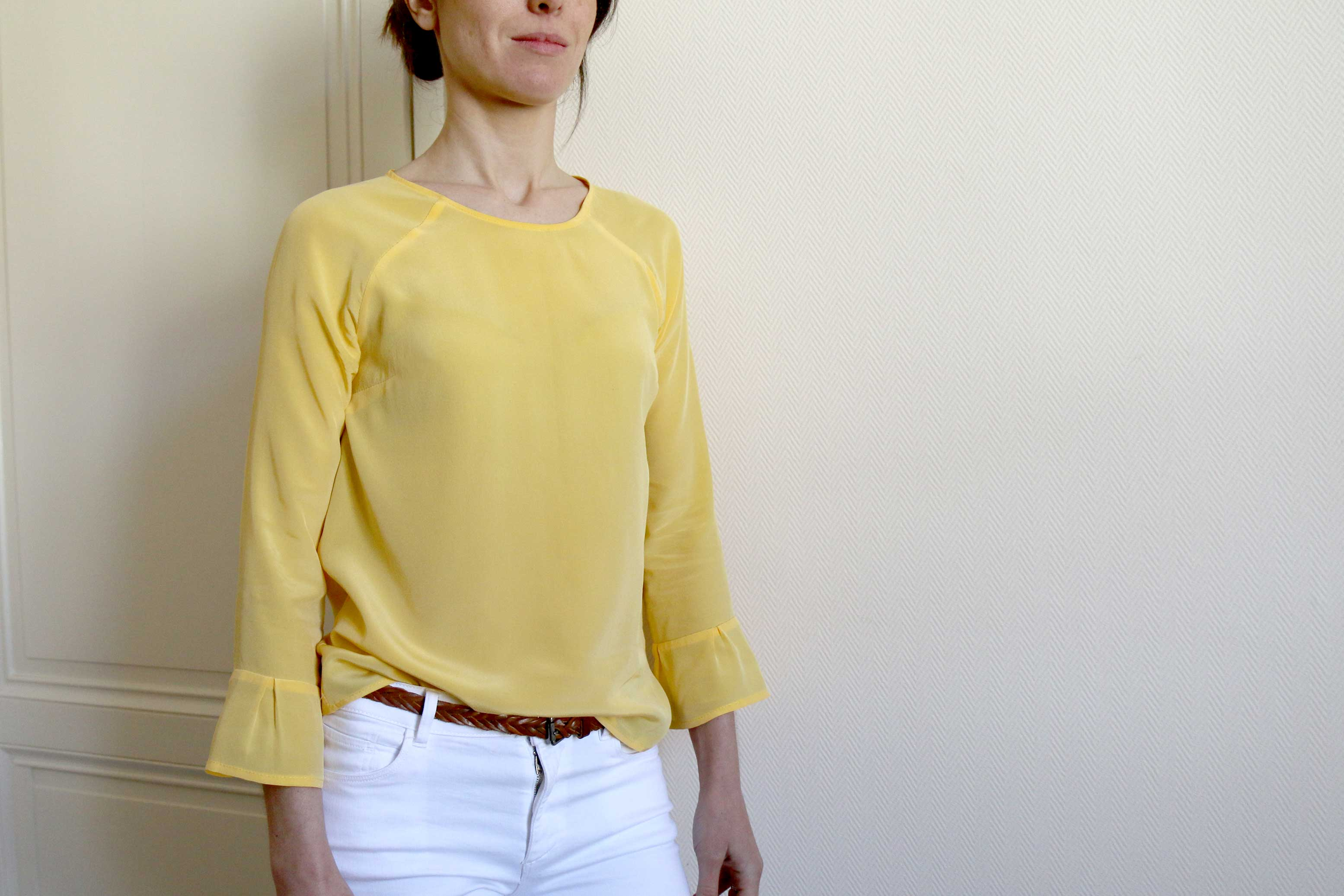 8-atelier-scammit-patron-blouse-stockholm-pretty-mercerie