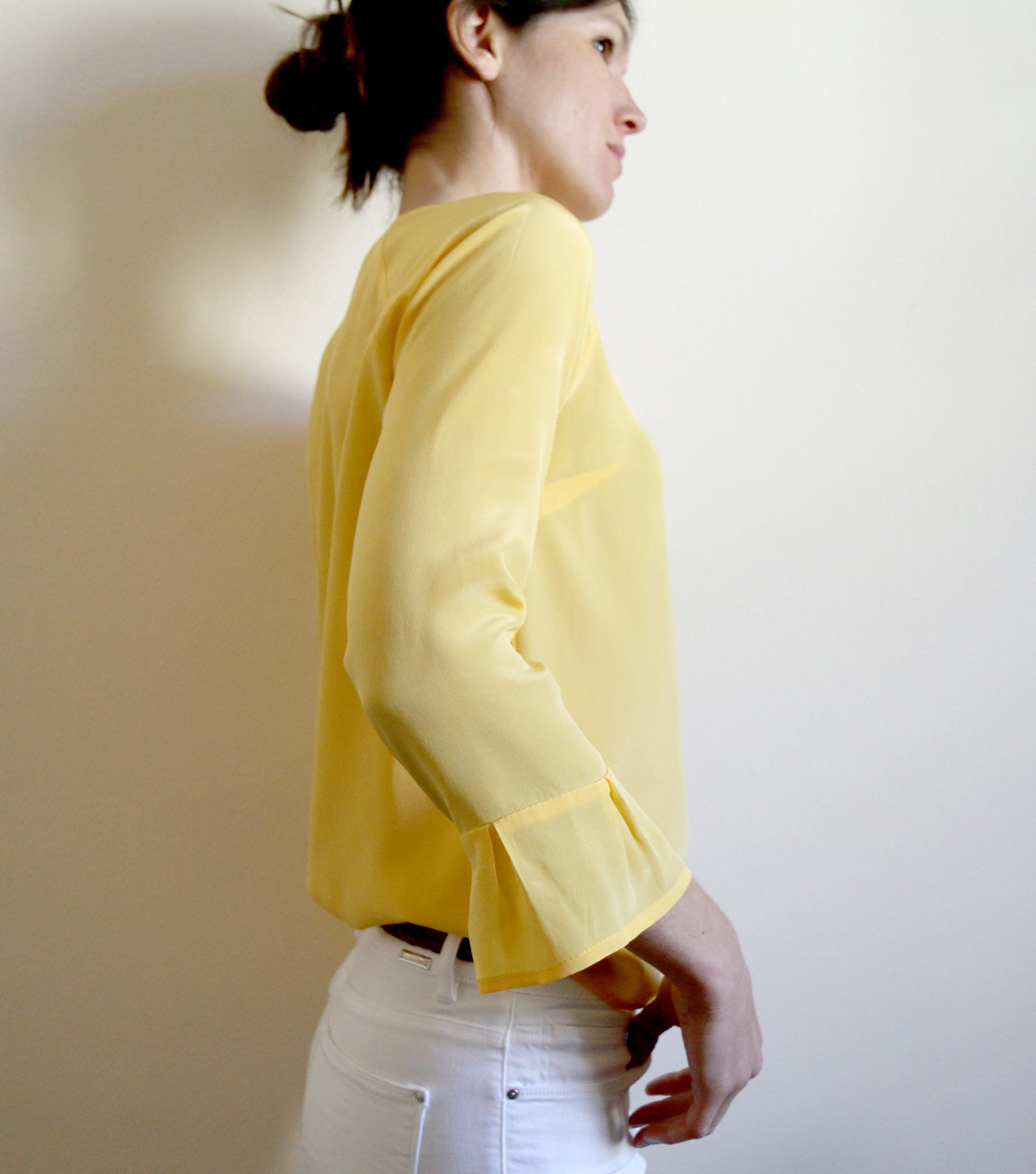 9-atelier-scammit-patron-blouse-stockholm-pretty-mercerie