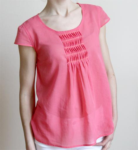 vignette-patron-couture-atelier-scammit-blouse-barcelona