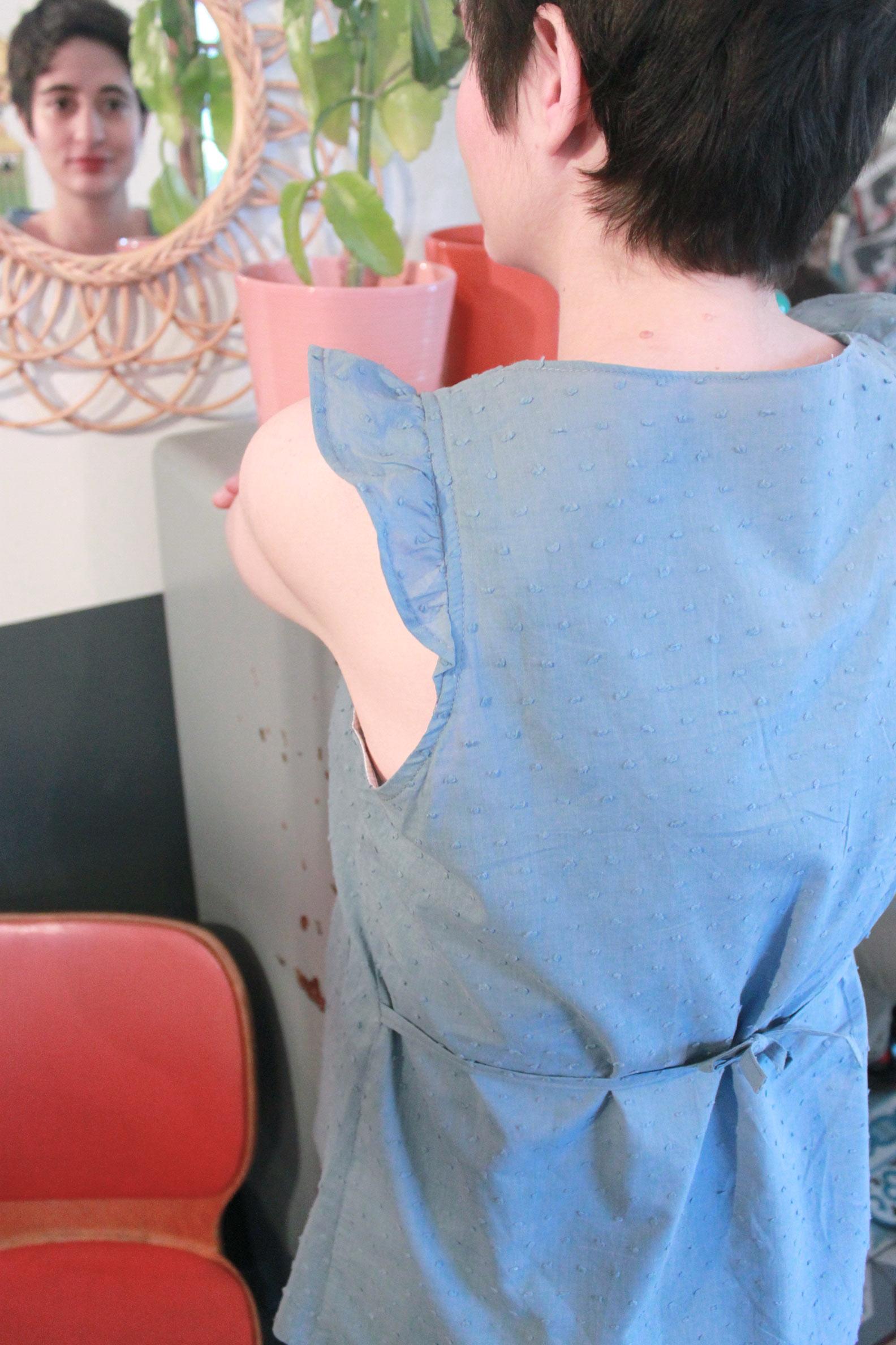 2-patron-elisa-atelier-scammit-blouse-femme-enceinte-duval-stalla