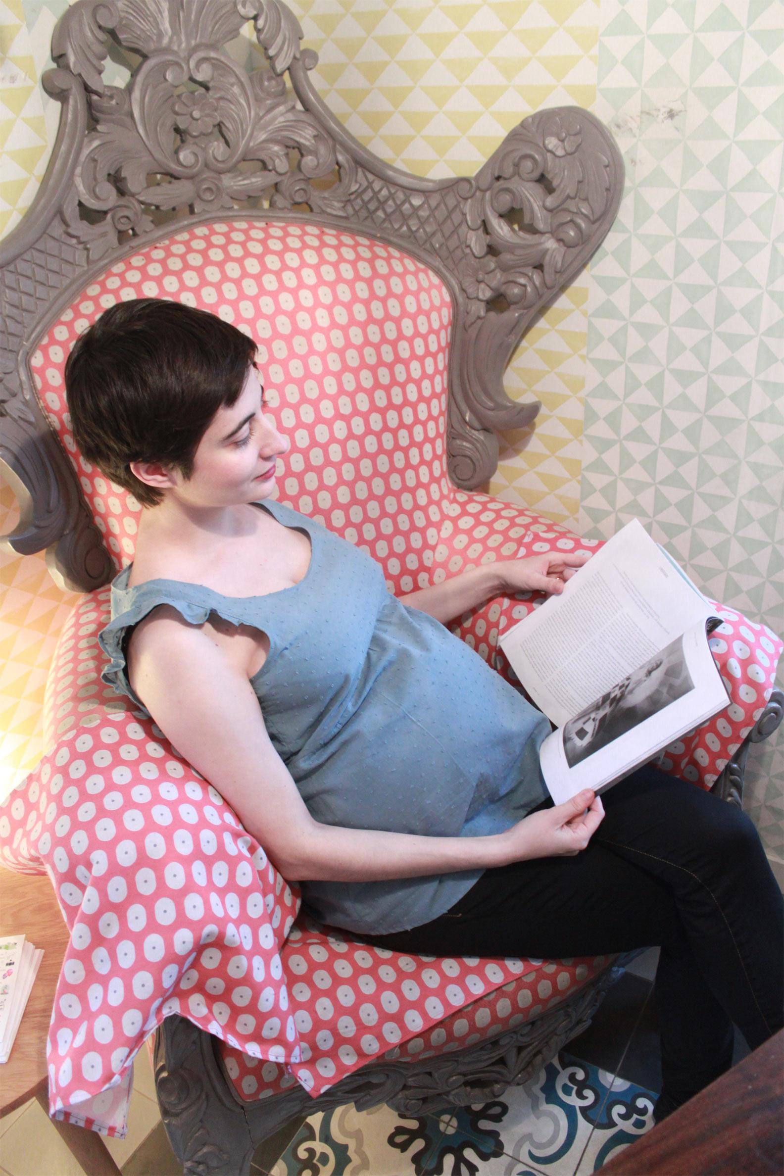 4-patron-elisa-atelier-scammit-blouse-femme-enceinte-duval-stalla