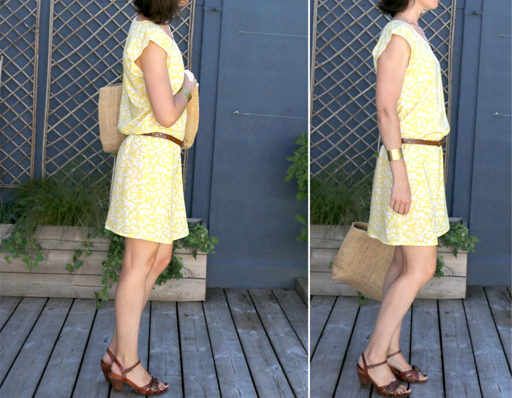 3-robe-tokyo-patron-couture-atelier-scammit-brunette