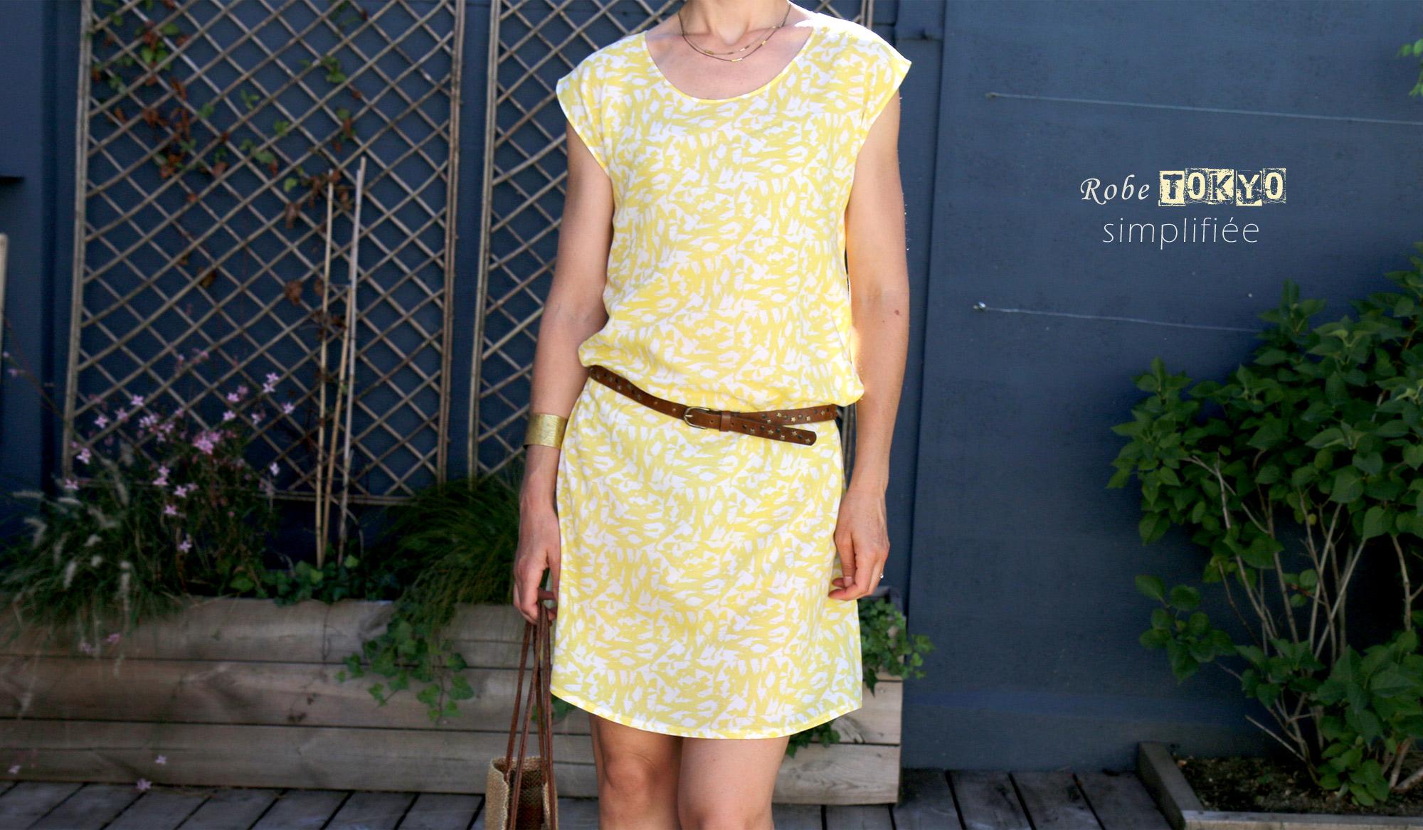 slider-robe-tokyo-patron-couture-atelier-scammit-brunette