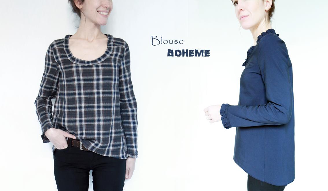 slider-blouseboheme-patroncouture-atelierscammit1