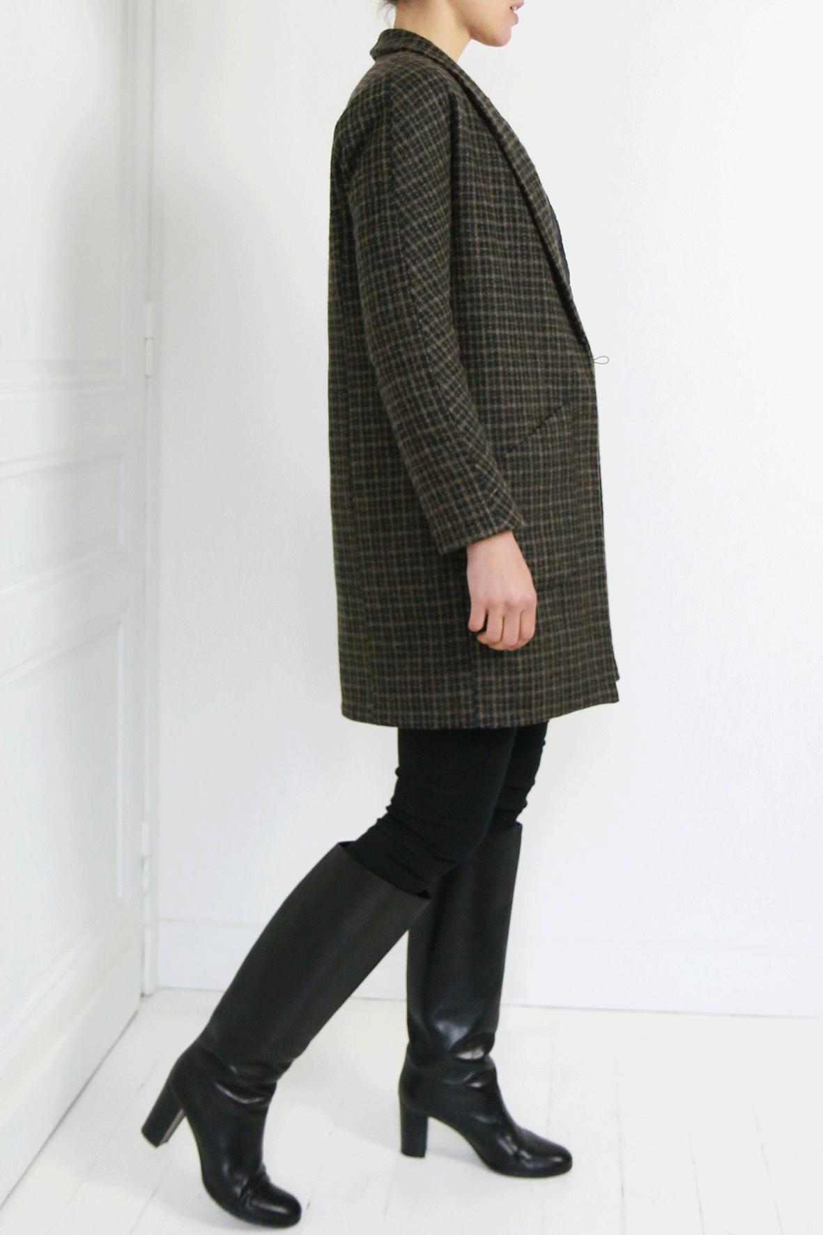 1-manteau-franceduvalstalla-anna-ka-bazaar-patron-couture-atelier-scammit