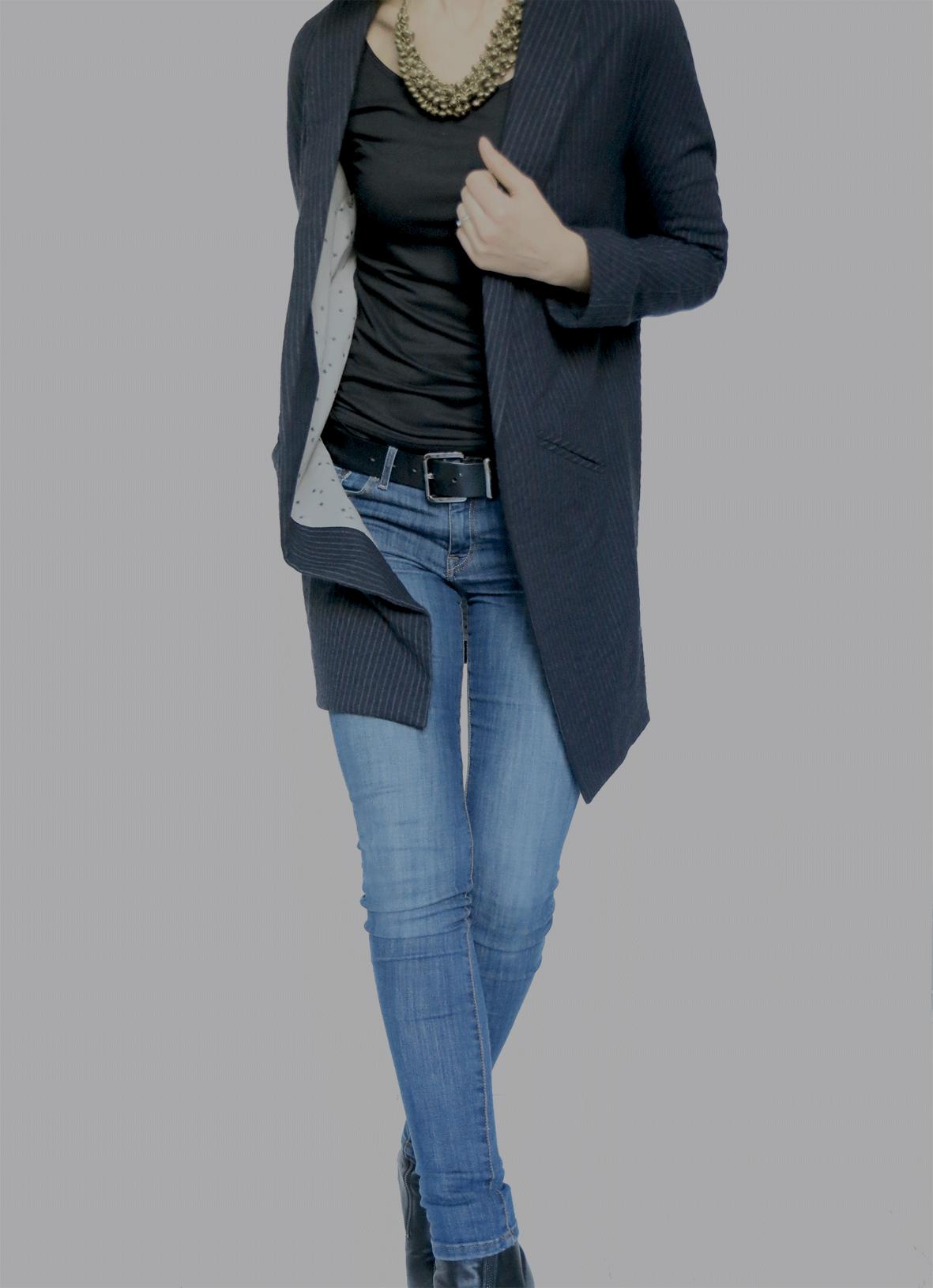 10-manteau-franceduvalstalla-patron-couture-atelier-scammit
