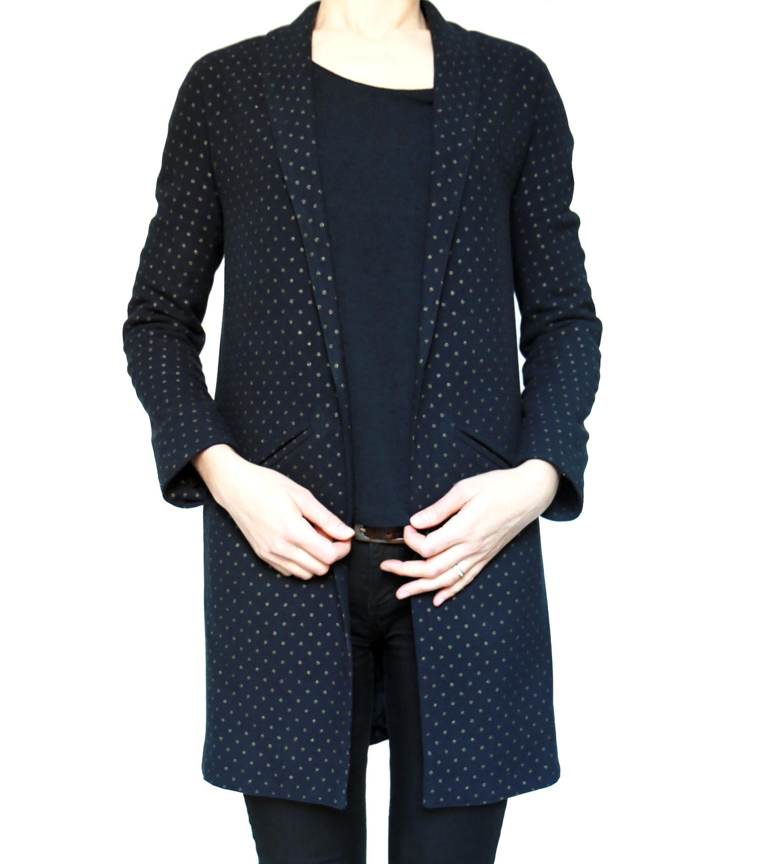 quel lainage pour le manteau france duval stalla atelier scammit. Black Bedroom Furniture Sets. Home Design Ideas