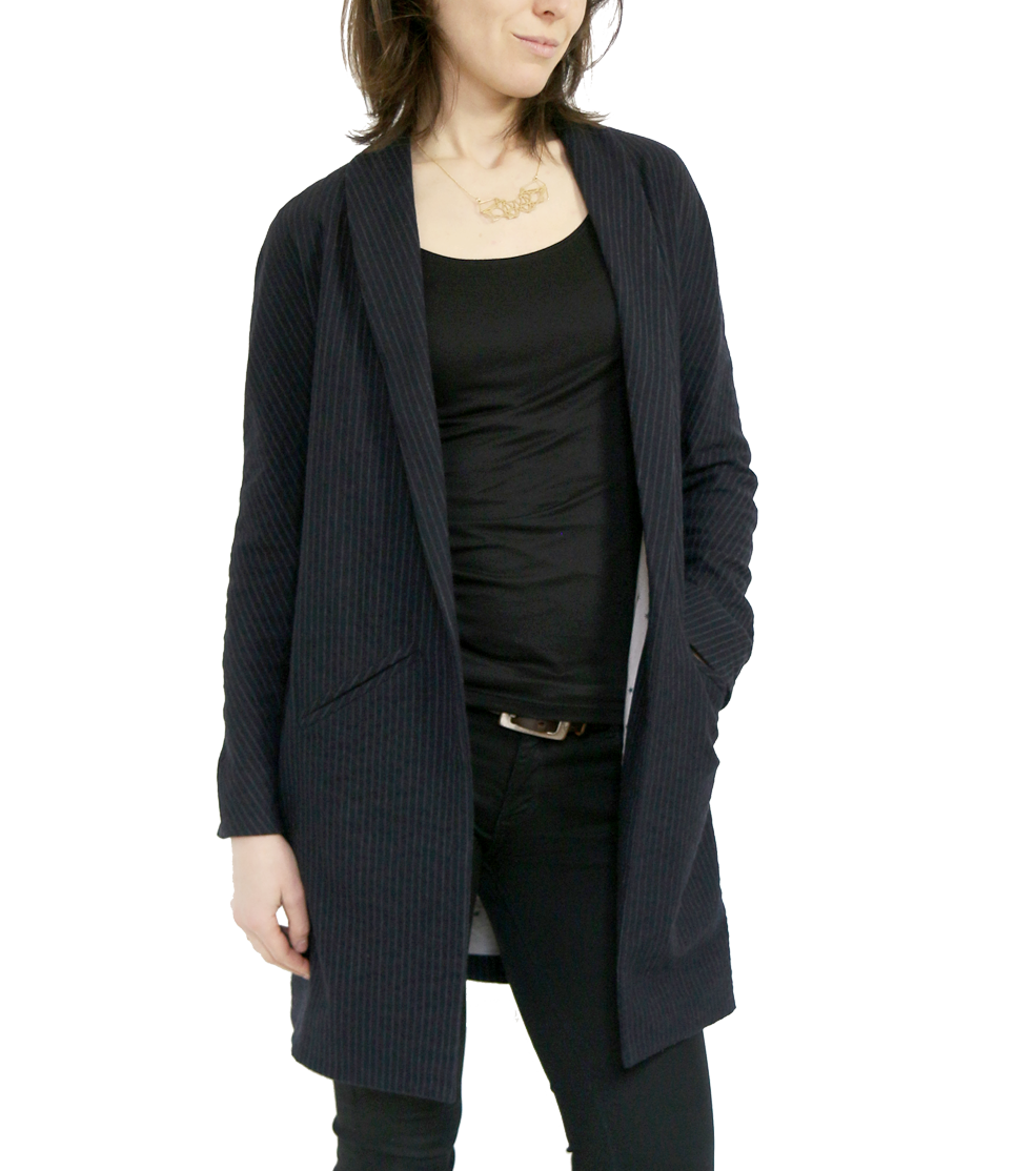2-manteau-franceduvalstalla-patron-couture-atelier-scammit