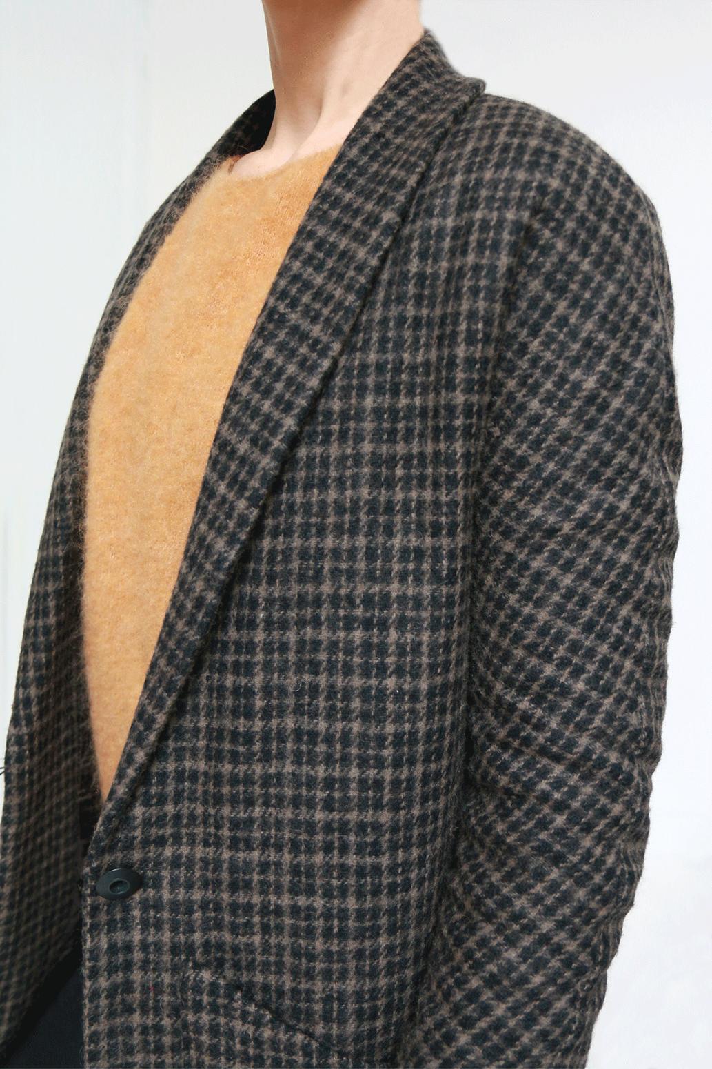 3-manteau-franceduvalstalla-anna-ka-bazaar-patron-couture-atelier-scammit