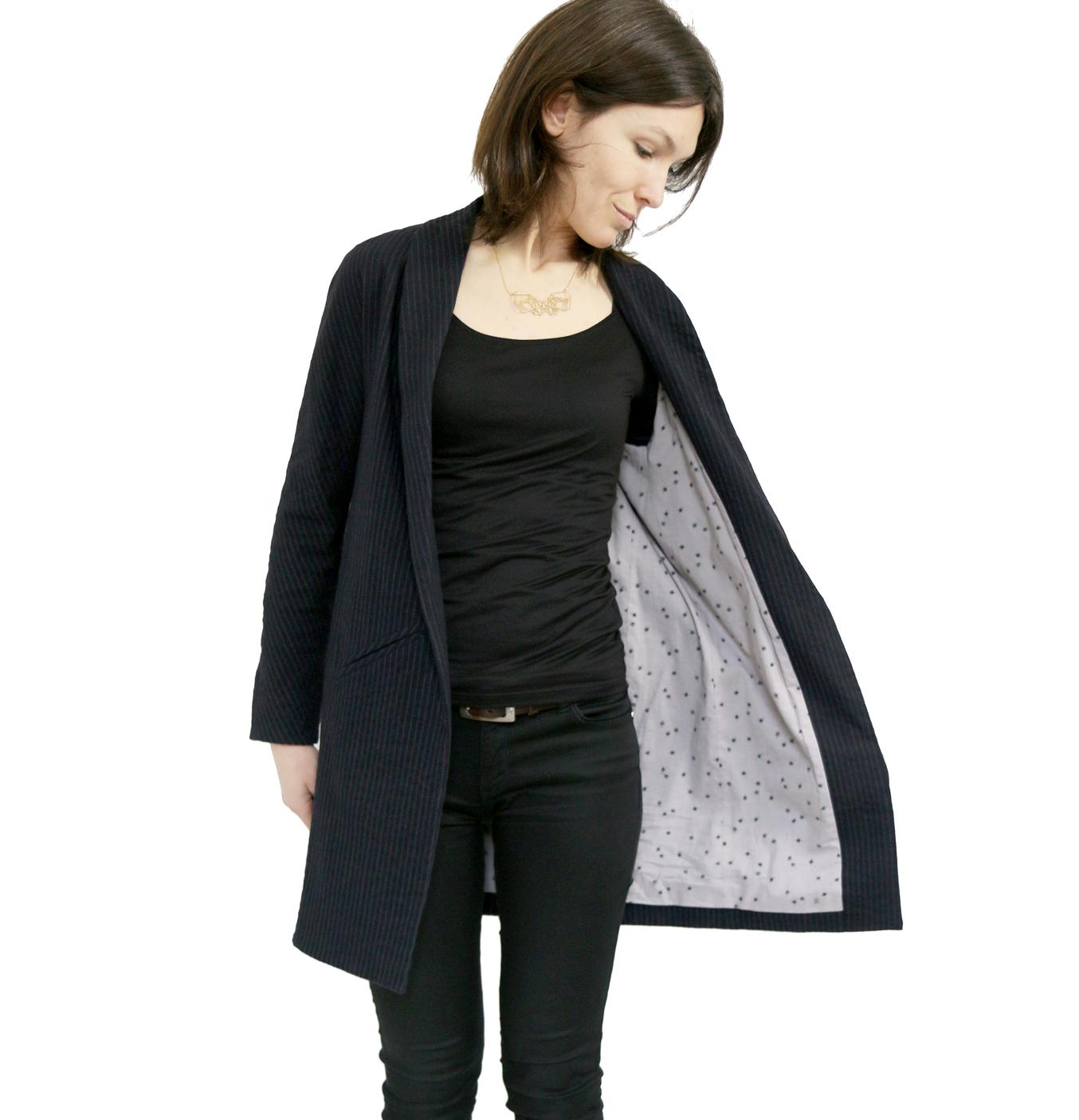 3-manteau-franceduvalstalla-patron-couture-atelier-scammit