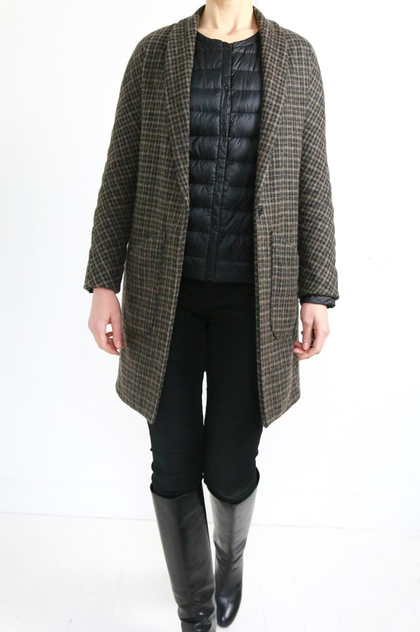 4-manteau-franceduvalstalla-anna-ka-bazaar-patron-couture-atelier-scammit