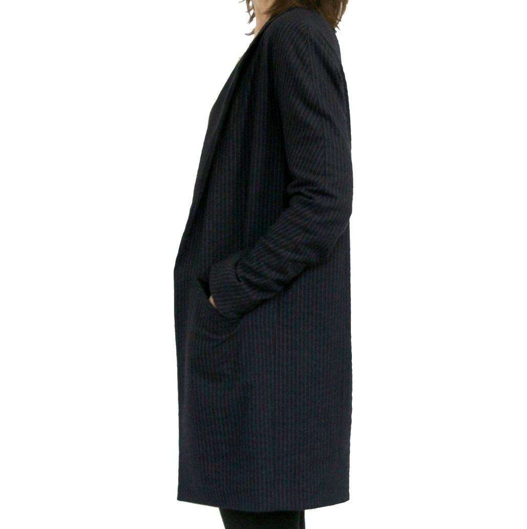 4-manteau-franceduvalstalla-patron-couture-atelier-scammit