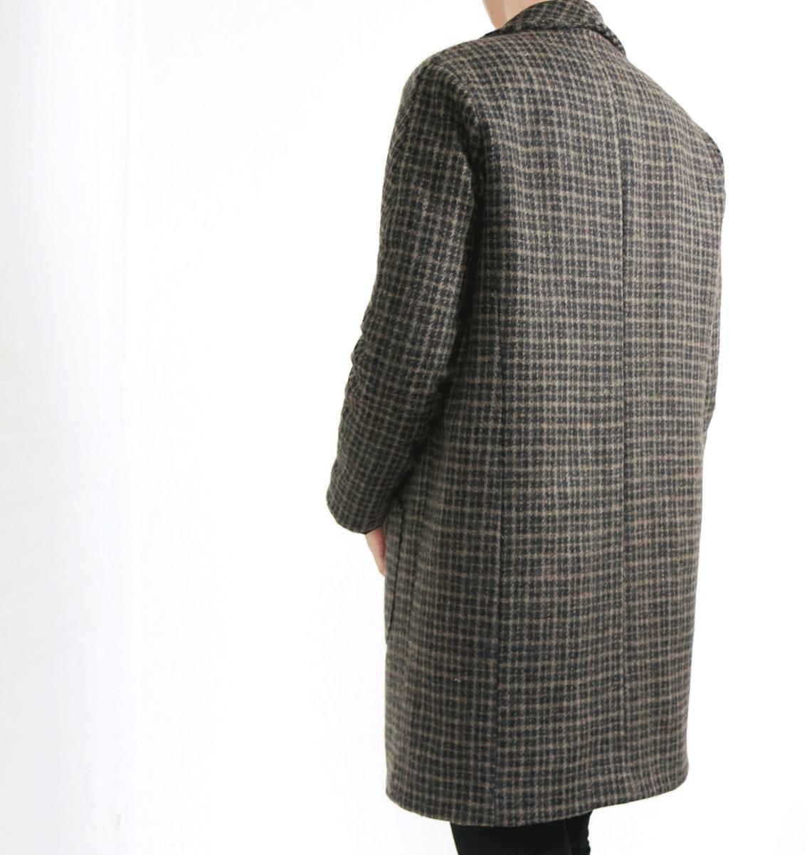 5-manteau-franceduvalstalla-anna-ka-bazaar-patron-couture-atelier-scammit
