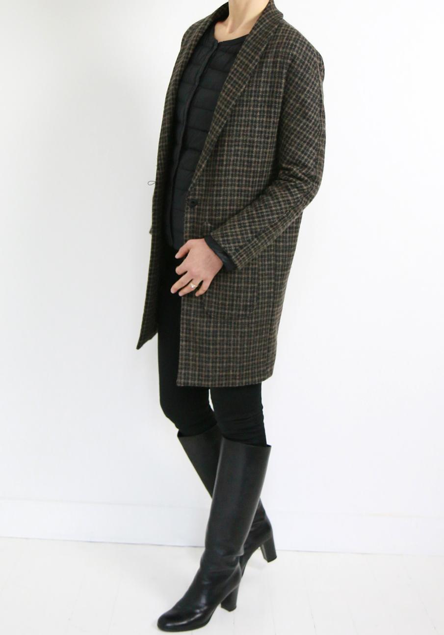 6-manteau-franceduvalstalla-anna-ka-bazaar-patron-couture-atelier-scammit
