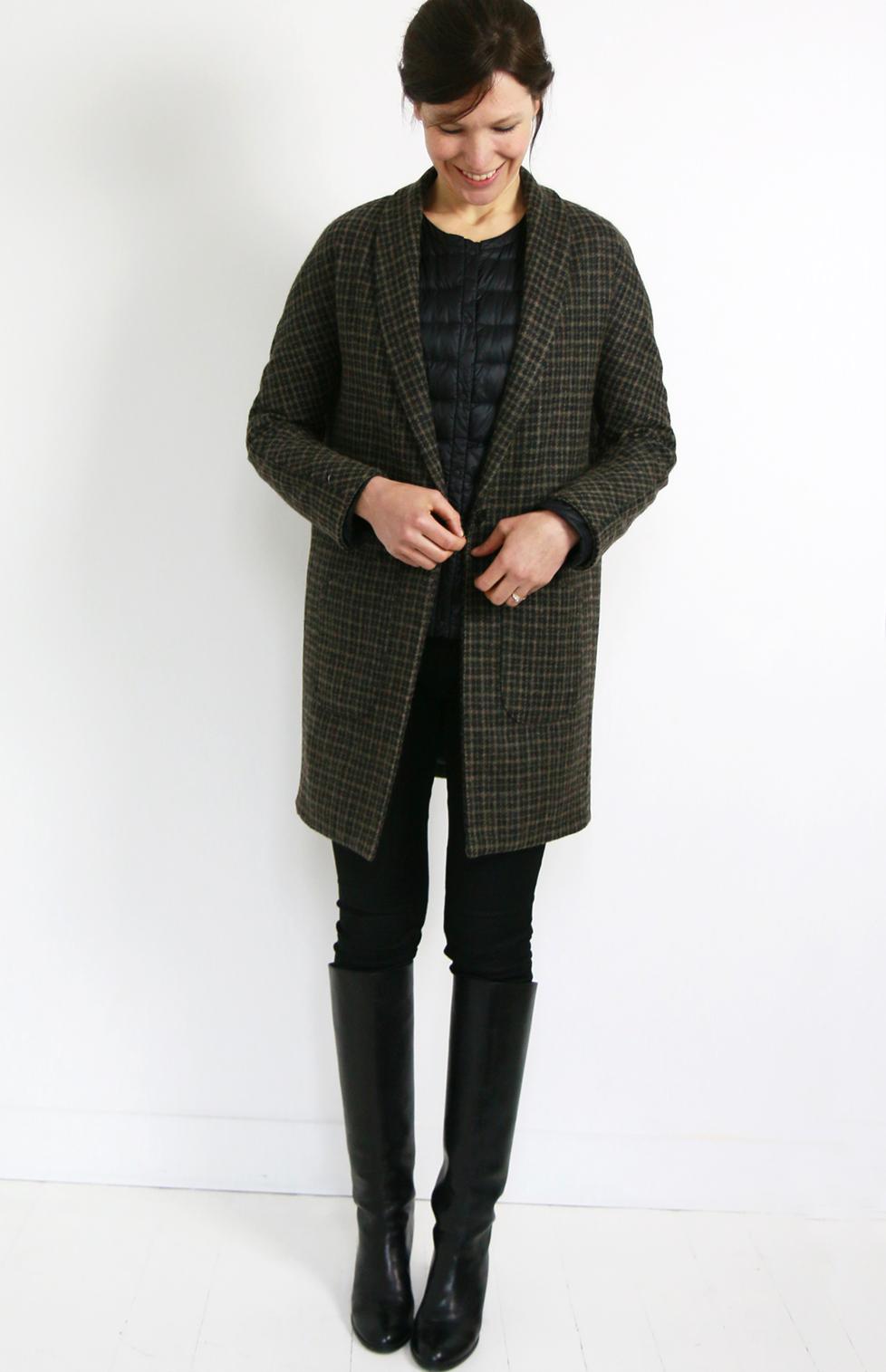 7-manteau-franceduvalstalla-anna-ka-bazaar-patron-couture-atelier-scammit