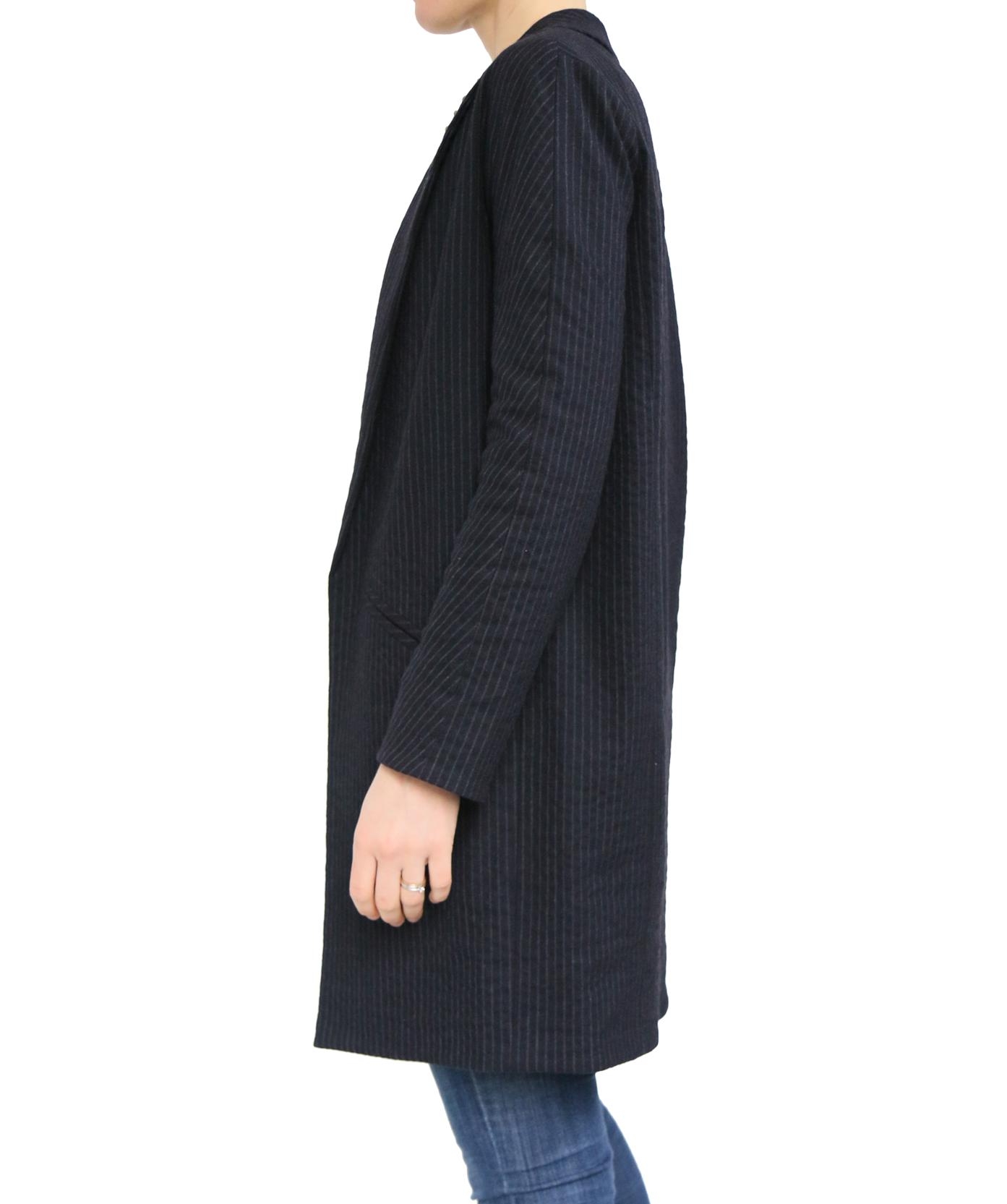 8-manteau-franceduvalstalla-patron-couture-atelier-scammit