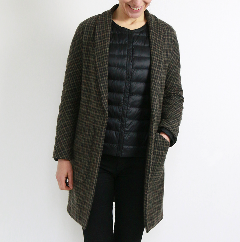 9-manteau-franceduvalstalla-anna-ka-bazaar-patron-couture-atelier-scammit