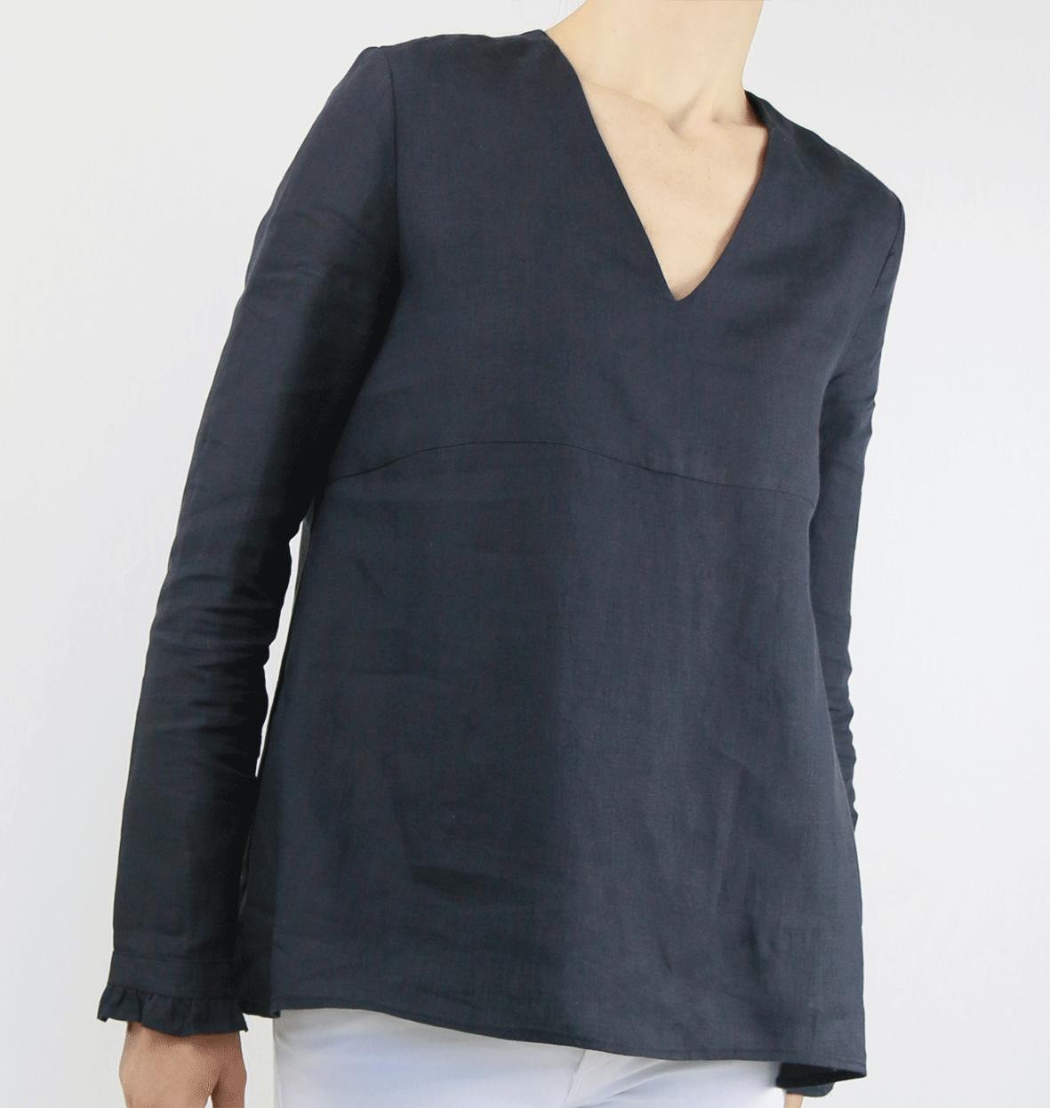 17-blousezephir-zephirpattern-atelierscammit