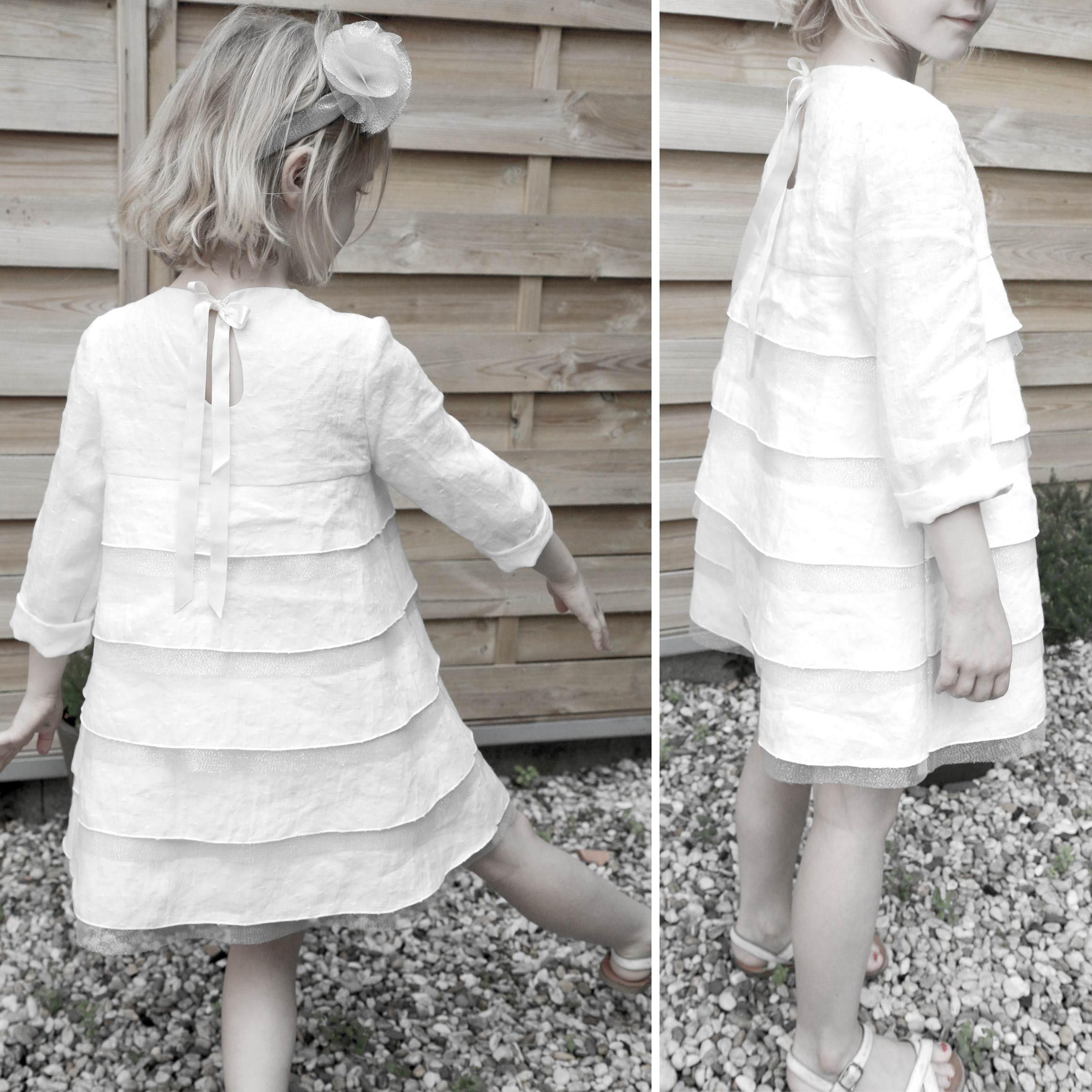 Jeanne-robe-petite-fee-IG4