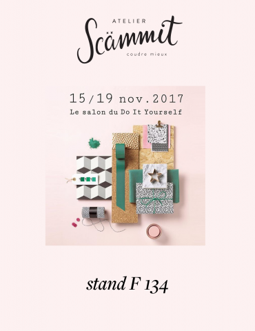 Salon CSF 2017