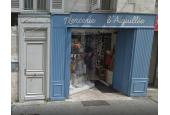 Mercerie L'Aiguillée
